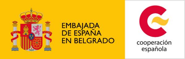 Ambasada Španije