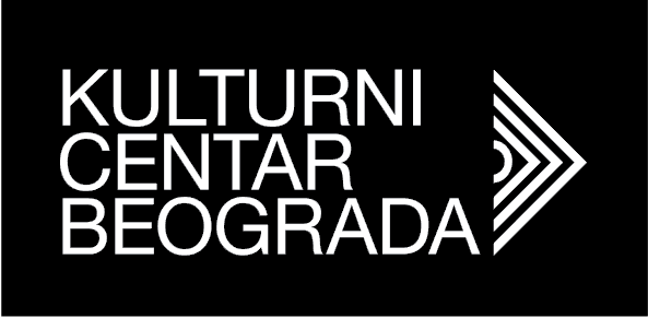Kulturni Centar Beograda